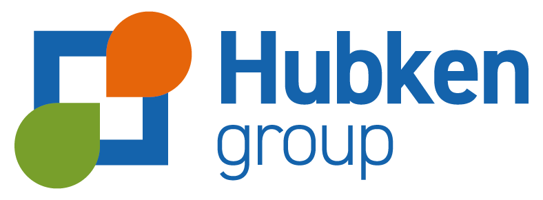 Hubken Group Logo